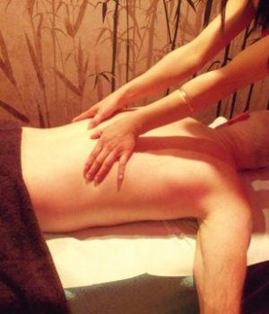 massage chinois paris 20